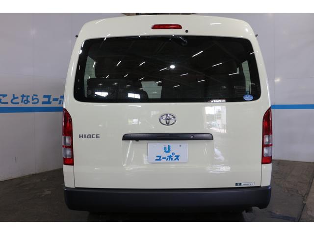 DX OP10年保証対象車 キーレスエントリーシステム(4枚目)