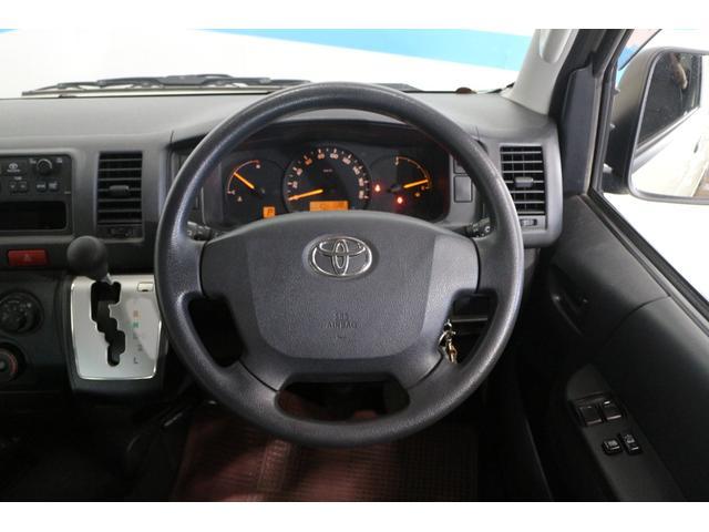 DX OP10年保証対象車 キーレスエントリーシステム(8枚目)