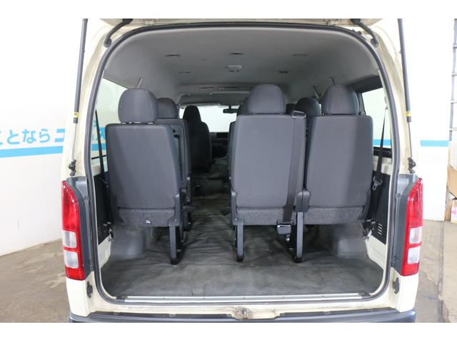 DX OP10年保証対象車 キーレスエントリーシステム(12枚目)