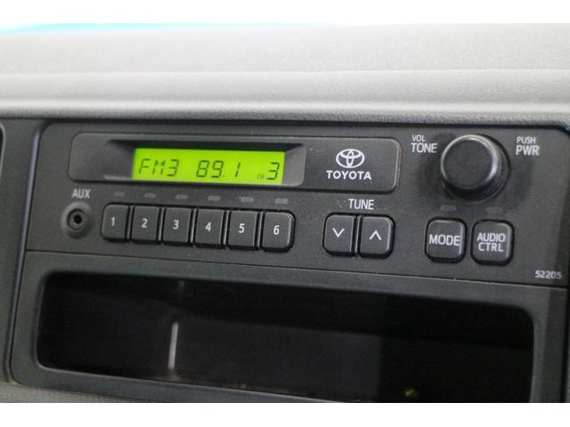 DX OP10年保証対象車 キーレスエントリーシステム(14枚目)