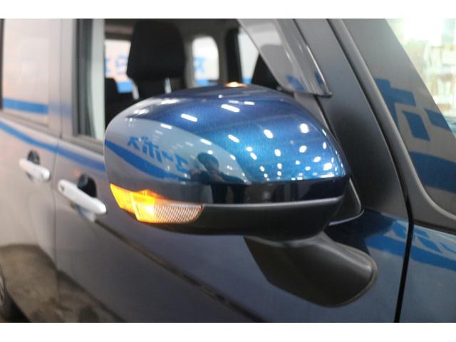 カスタムG S OP10年保証対象車 両側パワースライドドア(7枚目)