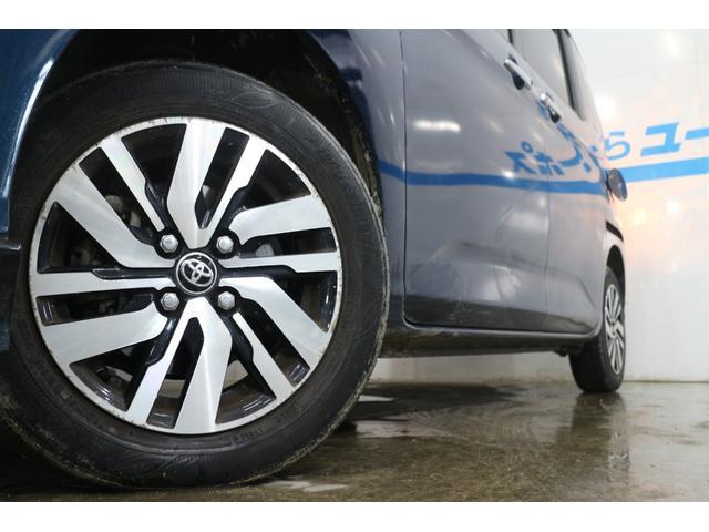カスタムG S OP10年保証対象車 両側パワースライドドア(8枚目)