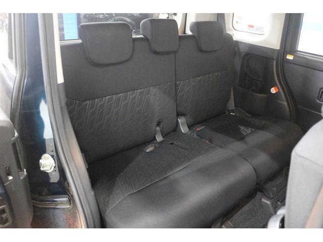 カスタムG S OP10年保証対象車 両側パワースライドドア(12枚目)