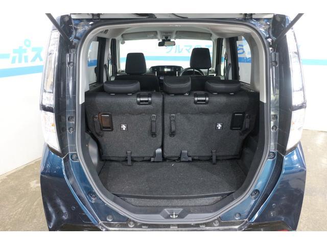 カスタムG S OP10年保証対象車 両側パワースライドドア(13枚目)