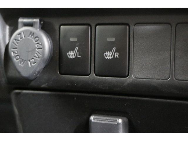 カスタムG S OP10年保証対象車 両側パワースライドドア(16枚目)