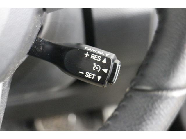 カスタムG S OP10年保証対象車 両側パワースライドドア(17枚目)