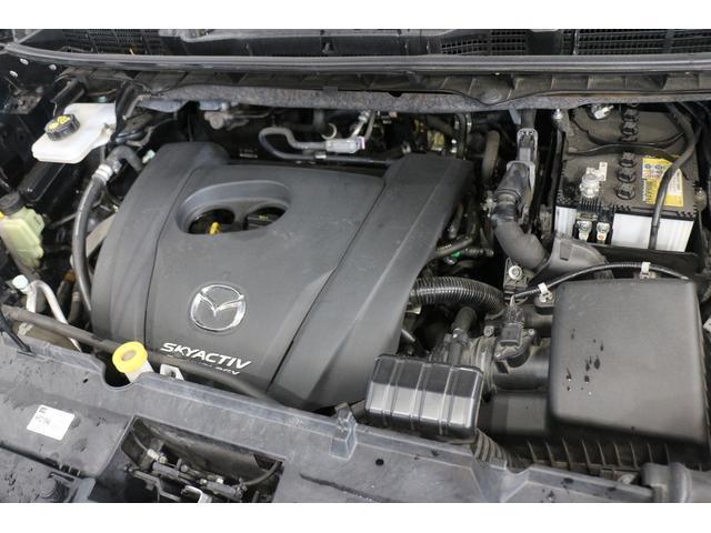 グランツ-スカイアクティブ OP5年保証対象車 両側パワスラ(9枚目)