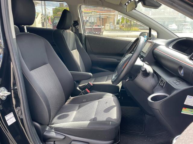 様々なライフスタイルをサポートする「ユニバーサルでクールなトヨタ最小ミニバン」として開発
