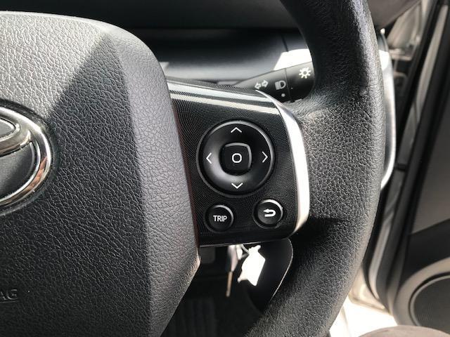 X OP10年保証対象車 後期型 ワンオーナー パワースライドドア トヨタセーフティセンス(14枚目)