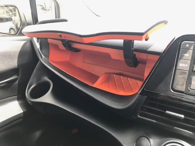X OP10年保証対象車 後期型 ワンオーナー パワースライドドア トヨタセーフティセンス(16枚目)