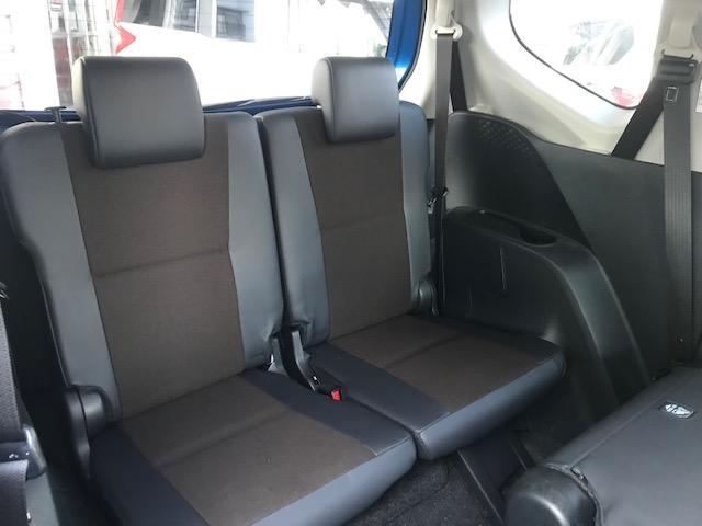 ハイブリッドG クエロ OP10年保証対象車 両側パワースライドドア LEDヘッドライト クルーズコントロール(11枚目)