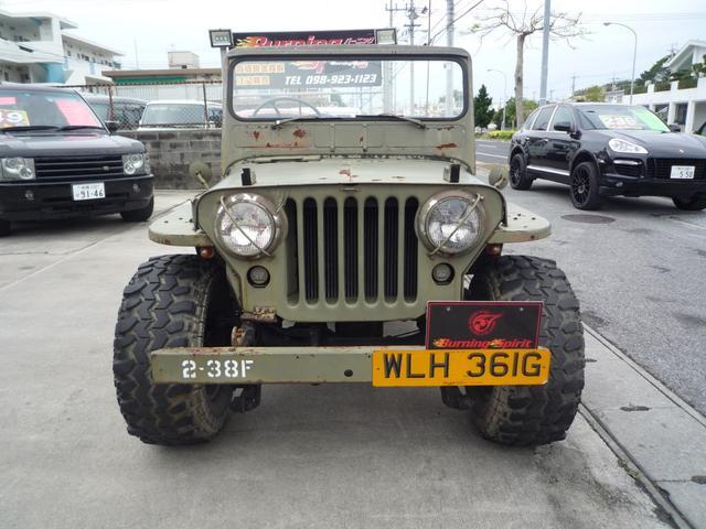 「三菱」「ジープ」「SUV・クロカン」「沖縄県」の中古車5