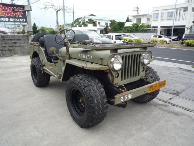「三菱」「ジープ」「SUV・クロカン」「沖縄県」の中古車12