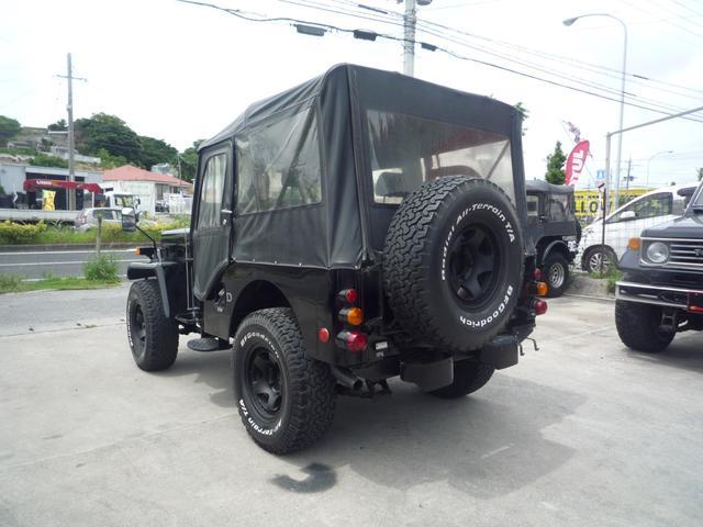 「三菱」「ジープ」「SUV・クロカン」「沖縄県」の中古車8