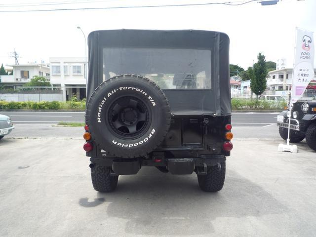 「三菱」「ジープ」「SUV・クロカン」「沖縄県」の中古車9