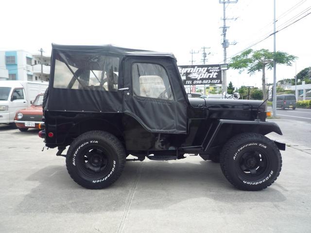 「三菱」「ジープ」「SUV・クロカン」「沖縄県」の中古車11