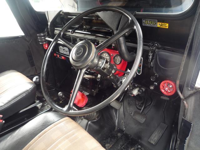 「三菱」「ジープ」「SUV・クロカン」「沖縄県」の中古車15