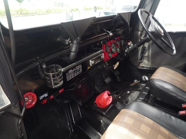 「三菱」「ジープ」「SUV・クロカン」「沖縄県」の中古車16