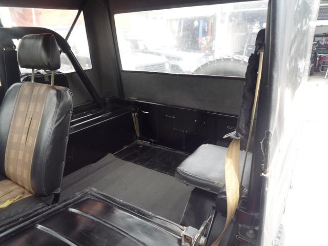 「三菱」「ジープ」「SUV・クロカン」「沖縄県」の中古車17