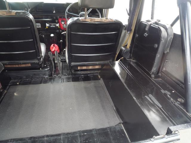 「三菱」「ジープ」「SUV・クロカン」「沖縄県」の中古車19