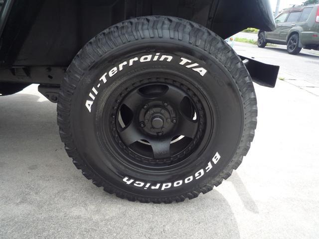 「三菱」「ジープ」「SUV・クロカン」「沖縄県」の中古車20