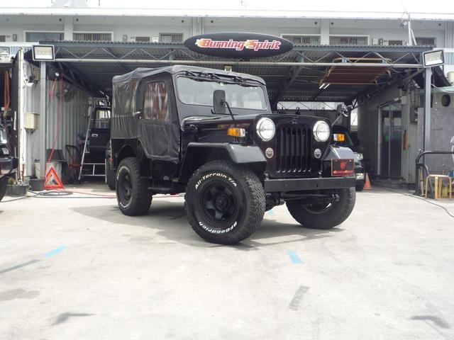 「三菱」「ジープ」「SUV・クロカン」「沖縄県」の中古車21