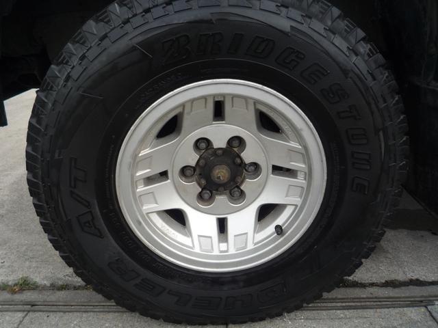 「トヨタ」「ハイラックスサーフ」「SUV・クロカン」「沖縄県」の中古車11