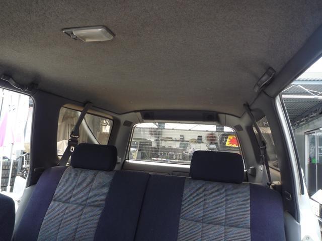 「トヨタ」「ハイラックスサーフ」「SUV・クロカン」「沖縄県」の中古車13