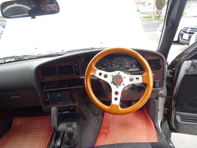 「トヨタ」「ハイラックスサーフ」「SUV・クロカン」「沖縄県」の中古車16