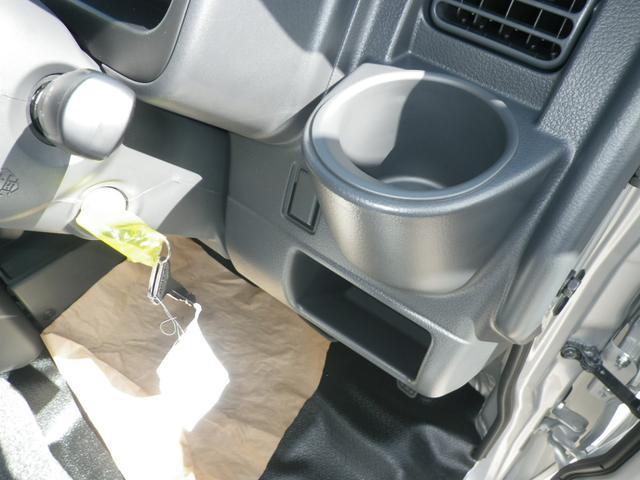 KCスペシャル 4WD AT車 キーレス パワウインドウ(12枚目)