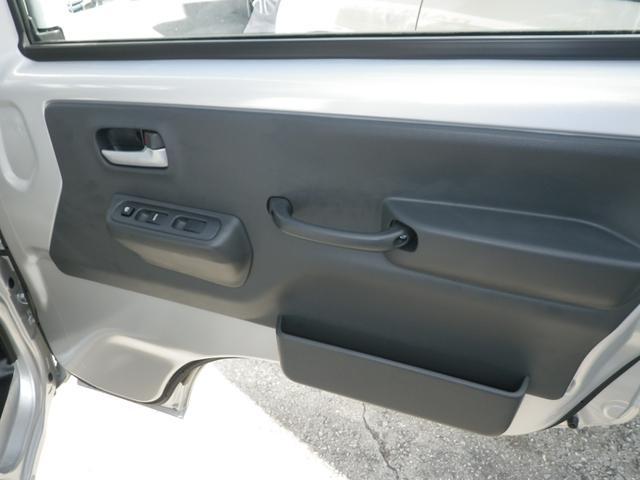 KCスペシャル 4WD AT車 キーレス パワウインドウ(13枚目)