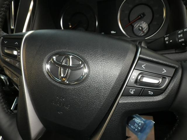 トヨタ ヴェルファイア 2.5Z Gエディション