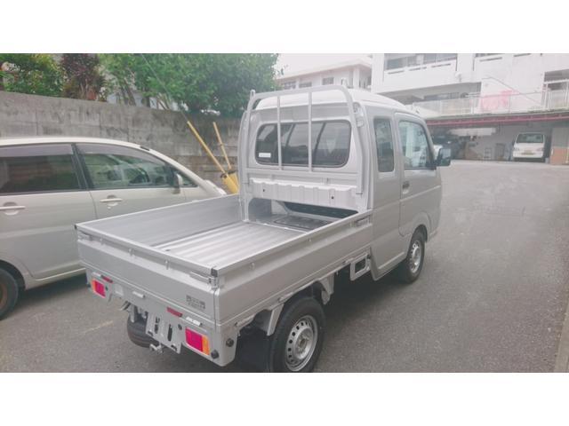 L 4WD オートマ(3枚目)