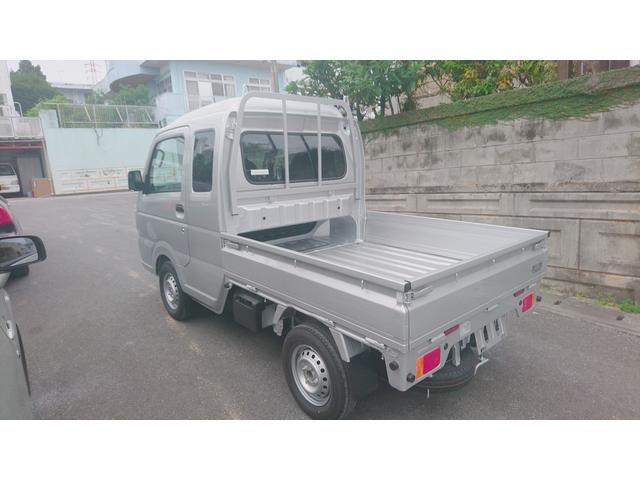 L 4WD オートマ(6枚目)