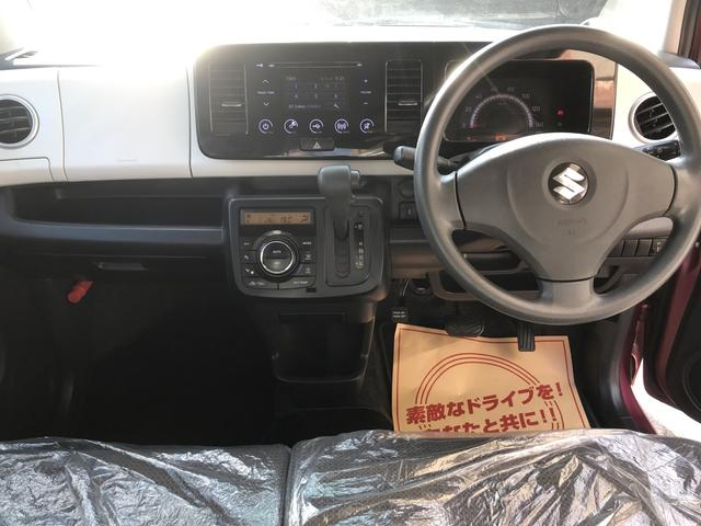 X スマートキー タッチパネルオーディオ バックモニター(19枚目)