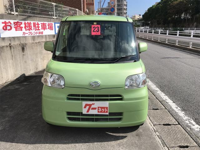 Xスペシャル スマートキー ベンチシート 左側スライドドア ABS 純正CDオーディオ 盗難防止装置(2枚目)