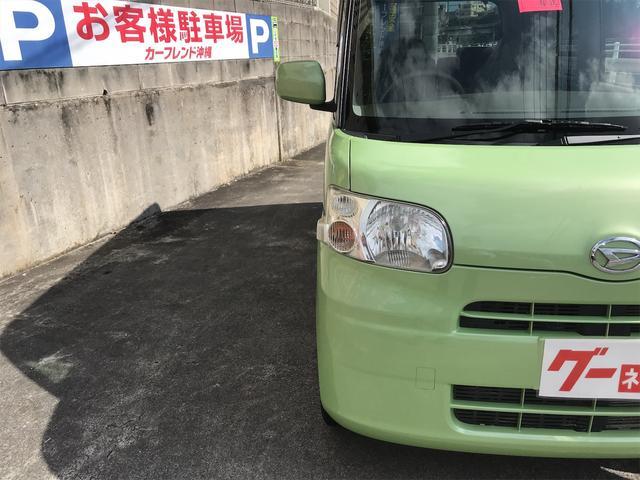 Xスペシャル スマートキー ベンチシート 左側スライドドア ABS 純正CDオーディオ 盗難防止装置(5枚目)