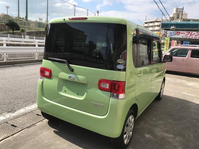 Xスペシャル スマートキー ベンチシート 左側スライドドア ABS 純正CDオーディオ 盗難防止装置(6枚目)