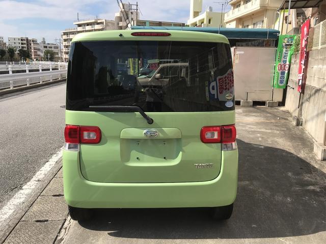 Xスペシャル スマートキー ベンチシート 左側スライドドア ABS 純正CDオーディオ 盗難防止装置(7枚目)