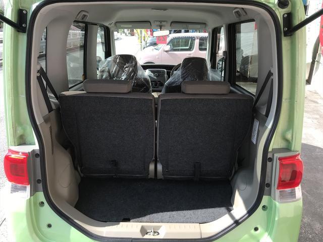 Xスペシャル スマートキー ベンチシート 左側スライドドア ABS 純正CDオーディオ 盗難防止装置(12枚目)
