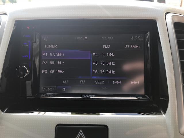 ブラック&ホワイトII-DJE スマートキー CD DVD再生 バックモニター 緊急ブレーキサポート クルーズコントロール 純正アルミホイール 両側パワースライドドア アイドリングストップ(35枚目)