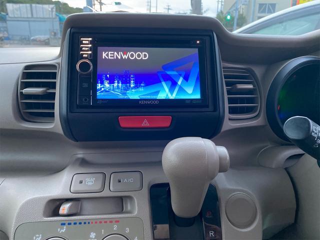 「ホンダ」「N-BOX+カスタム」「コンパクトカー」「沖縄県」の中古車10