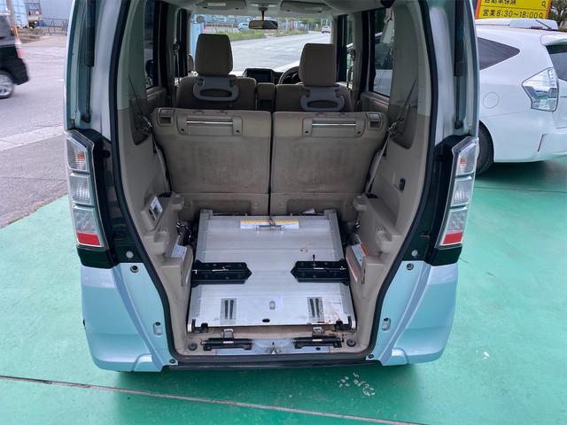 「ホンダ」「N-BOX+カスタム」「コンパクトカー」「沖縄県」の中古車17