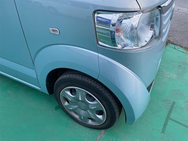 「ホンダ」「N-BOX+カスタム」「コンパクトカー」「沖縄県」の中古車19