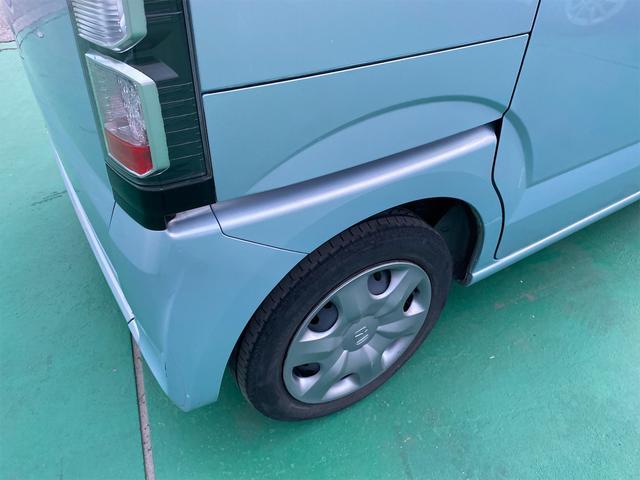「ホンダ」「N-BOX+カスタム」「コンパクトカー」「沖縄県」の中古車20