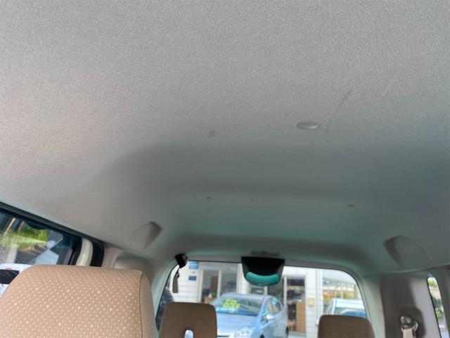 「ホンダ」「N-BOX+カスタム」「コンパクトカー」「沖縄県」の中古車12