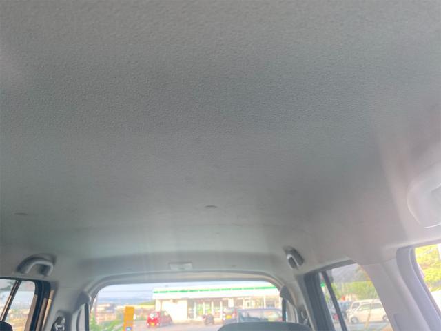 「スズキ」「ワゴンR」「コンパクトカー」「沖縄県」の中古車12