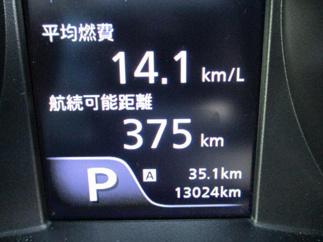 「スズキ」「スイフト」「コンパクトカー」「沖縄県」の中古車22