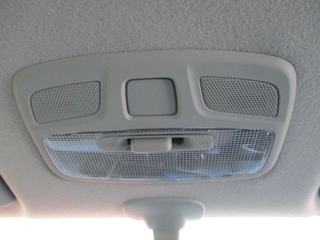 「スズキ」「スイフト」「コンパクトカー」「沖縄県」の中古車31