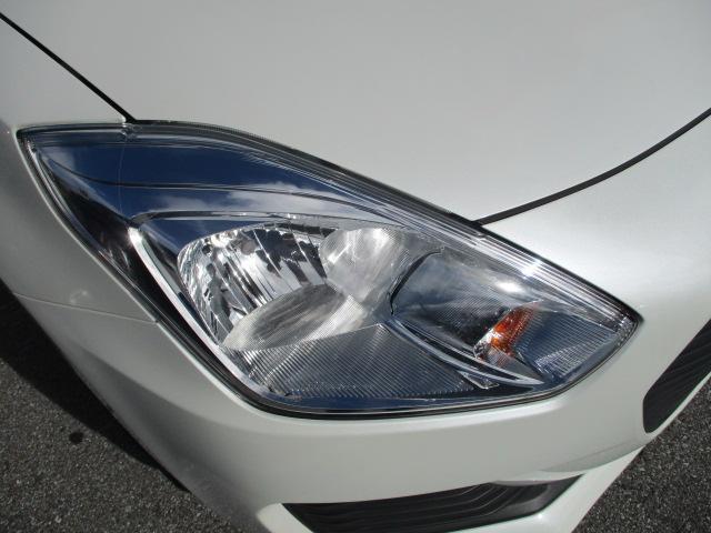 「スズキ」「スイフト」「コンパクトカー」「沖縄県」の中古車9